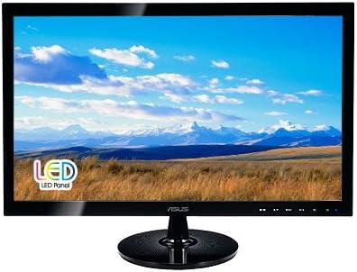 Asus VS228D - Monitor LED de 21.5