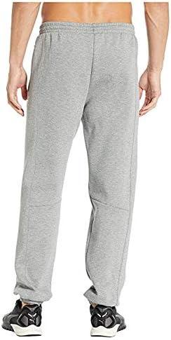 [PUMA(プーマ)] メンズパンツ・ショーツ等 SF Sweatpants CC Medium Grey Heather S 31 [並行輸入品]