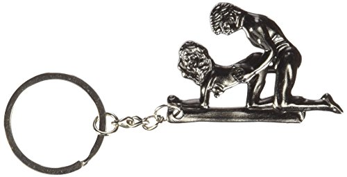Novelty-Adult-Toys-Couple-Game-Adult-Keychain-Key-Ring-48311
