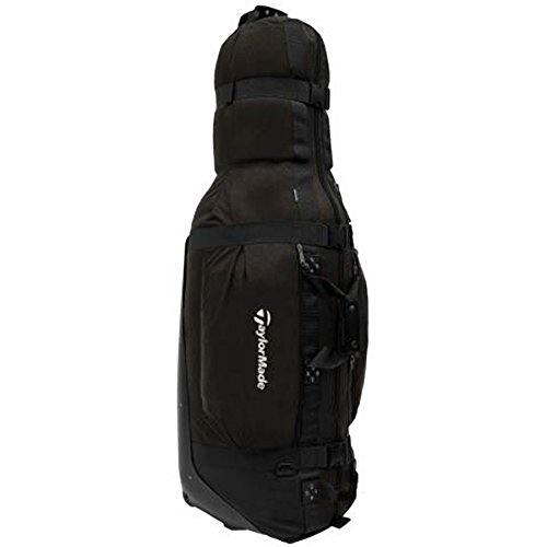 TaylorMade 2013 Players Travel Cover
