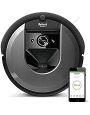 iRobot I715000 Roomba i7,Black