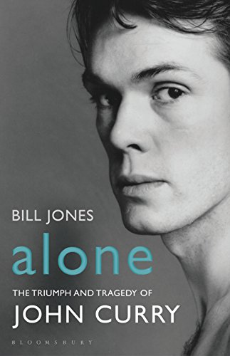 ;;BEST;; Alone: The Triumph And Tragedy Of John Curry. amigo Valor thread Guess guantes Register