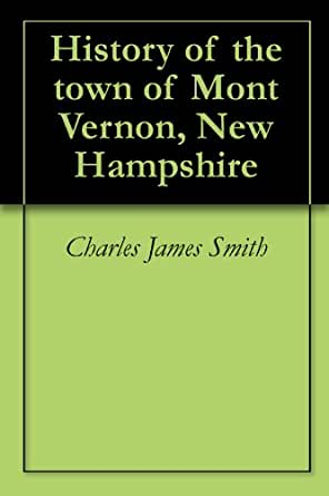 mont vernon personals Get the latest news, weather, police, fire, restaurant and sports information from mount vernon, new york.
