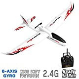 Top 10 Best Remote Control Airplane for Kids 2019 Reviews