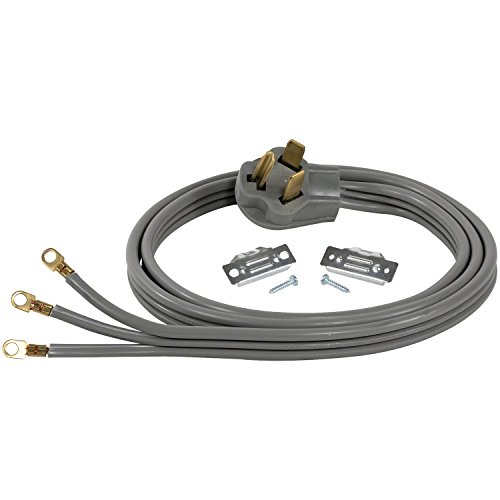 Buy dryer cord wires
