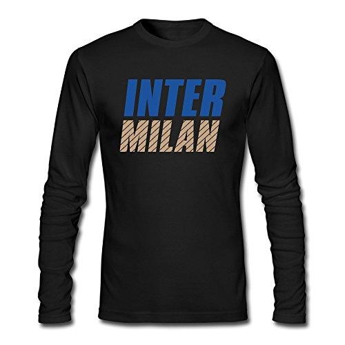 italy-inter-milan-futbol-club-long-sleeve-t-shirt-black-s-for-men