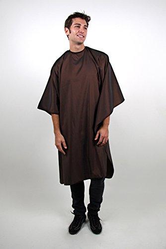 lic-salon-apparel-nylon-cutting-cape-water-repellent-60x58