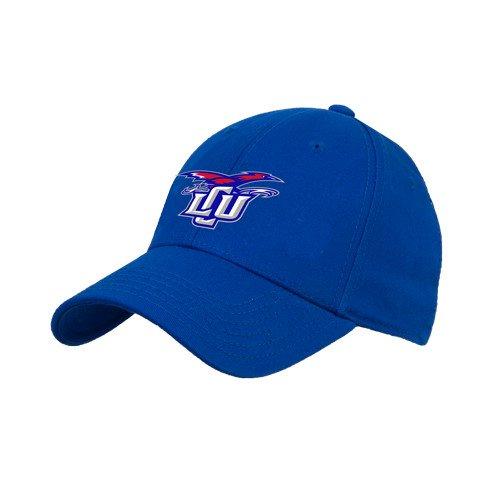甘味ドット申し立てられたラボッククリスチャンロイヤルHeavyweight Twill Proスタイル帽子' Interlocking LCU w/Chaparral '