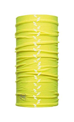 buff-reflective-multifunctional-headwear-yellow-fluor-one-size