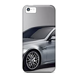 For Iphone 5c Protector Case Bmw M3 Bmw 3 Series Phone Cover