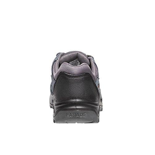 PARADE 07LAGUNA98 90 Chaussure de sécurité basse Pointure 41 Gris