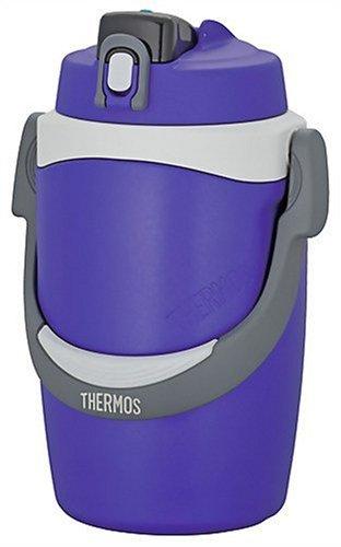 THERMOS sports jag 2.6L Blue FPD-2600 BL
