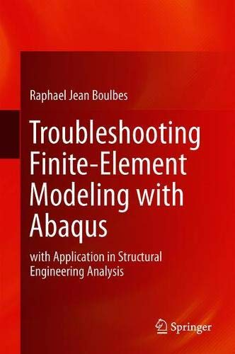 abaqus software - 8