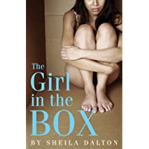 The Girl in the Box