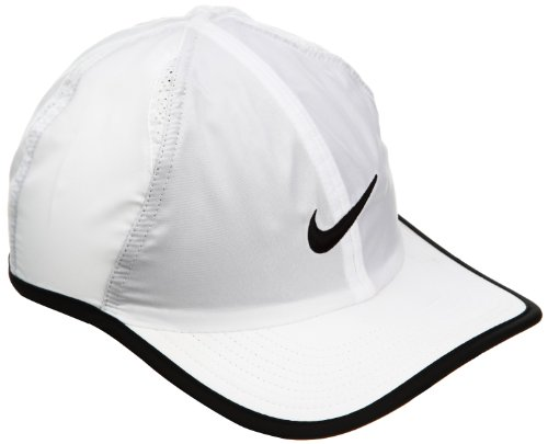 Nike Feather Light 2.0 - Dri Fit Hat Nike Tennis