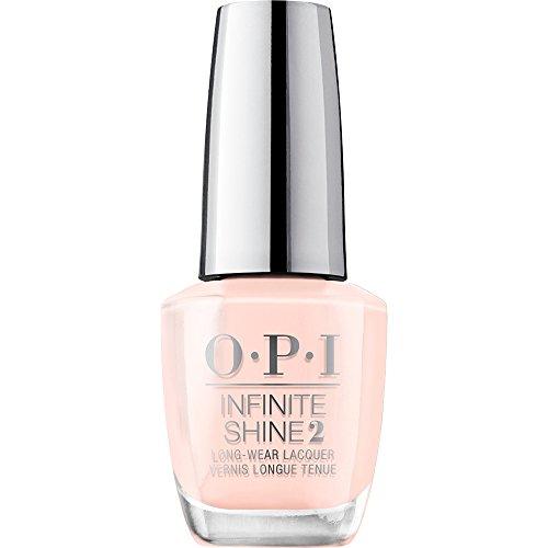 OPI Infinite Shine, Bubble Bath, 0.5 Fl ()