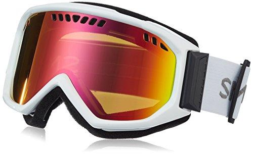 Smith Scope Snowboard Ski Goggles Mens