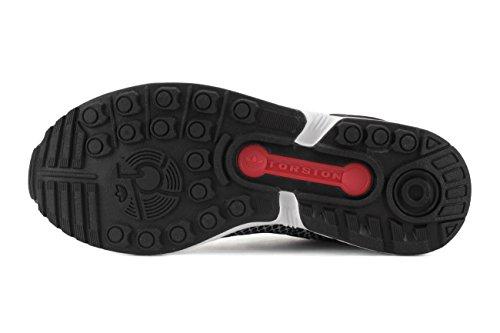 Basket adidas Originals ZX flujo Junior S82615 500