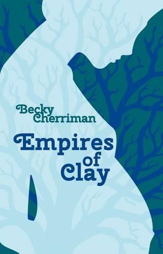 Empires of Clay (Chicken Soup For The Soul Love Poems)