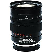 Mitakon 50mm f/0.95 Sony FE Cameras Standard-Prime Lens