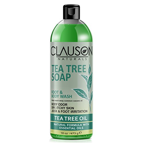 antifungal-tea-tree-oil-body-wash-an-anti-fungus-antibacterial-body-wash-relieves-athletes-foot-jock