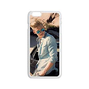 NICKER cody simpson Phone Case for Iphone 6