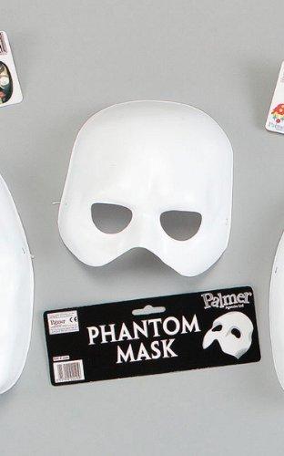 Deluxe Phantom Opera ()