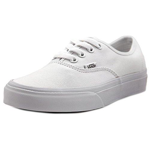 Lo Unisex U Vans Scarpe Pro Sportive Bianco Authentic Adulto UZ1qC