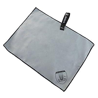 DGA Disc Dri Golf Towel
