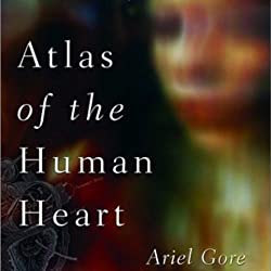 Atlas of the Human Heart