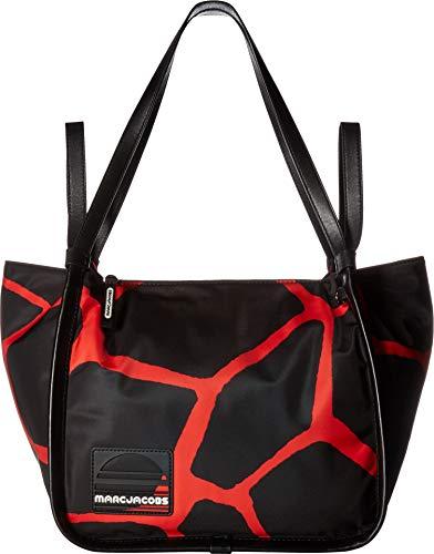 Marc Jacobs Black Handbags - 7