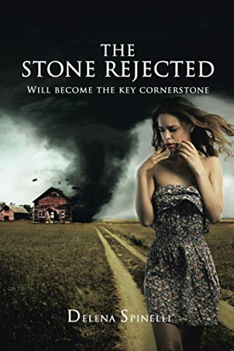 THE STONE REJECTED: Will become the key cornerstone