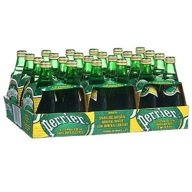 perrier-sparkling-natural-mineral-water-11-oz-bottles-24-ct-pack-of-2
