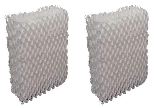 Humidifier Filter for WF813 Relion (4 Pack) by EFP