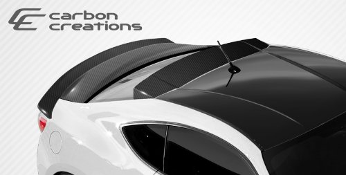 2013-2016-scion-fr-s-subaru-brz-carbon-creations-gt-concept-roof-wing-spoiler-1-piece