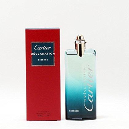 Cartier Declaration Essence 3.4 Edt Sp Fragrance:men ()