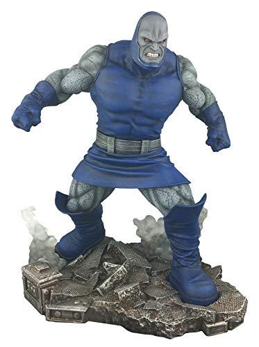 (DIAMOND SELECT TOYS DC Gallery Darkseid Deluxe PVC Figure)