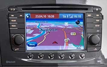 Micro Tarjeta SD GPS Opel Touch & Connect Europe 2019 v1 ...