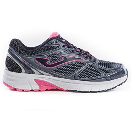 Vitaly Donna Running Scarpa Joma Lady pxTnqU7wz