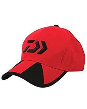 263b1f0d70c72 Daiwa Fishing Cap  Amazon.co.uk  Sports   Outdoors