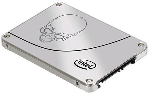 INTEL SSDSC2BP240G410