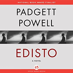 Edisto Audiobook