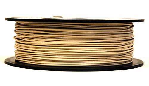 MG Chemicals Printer Filament 1 75mm product image
