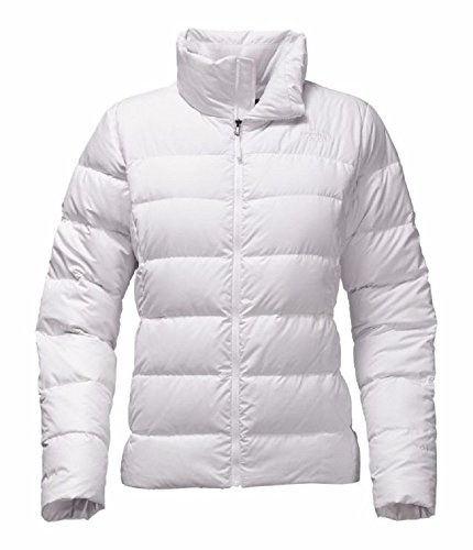 The North Face Nuptse Jacket - 9