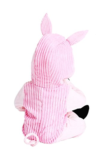 Infant Baby Pig Costume 0/3 Months for $<!--$29.99-->