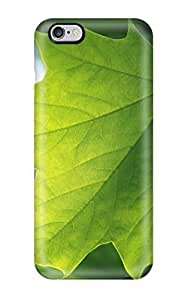 BestSellerWen For Iphone Case, High Quality Green Leaf For Case For Sam Sung Galaxy S5 Mini Cover Cases