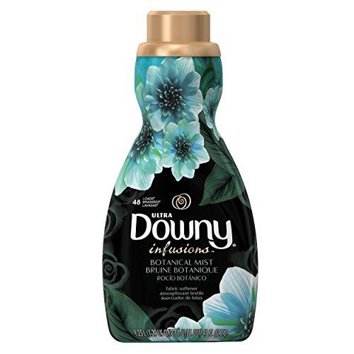 downy-infusions-botanical-mist-liquid-fabric-softener-41-oz