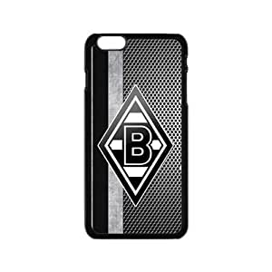 B Pattern Hot Seller Stylish Hard Case For Iphone 6