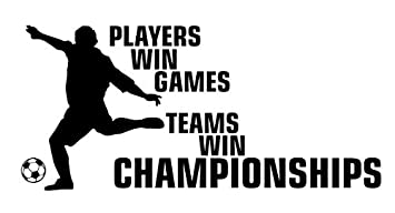 Spb87 Players Win Games Teams Win Championships Match Play