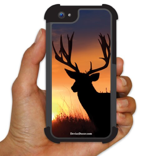 iPhone BruteBoxTM Case Hunting Protective product image